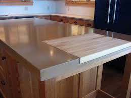 Corian Chopping Board Cutting Board Built In Countertop Google Search Kitchen