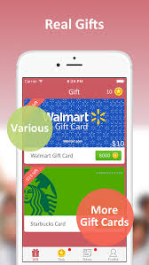 earn gift cards gift bay earn free gift cards rewards and the grocery card