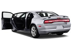 2013 dodge charger rt awd 2014 dodge charger reviews and rating motor trend