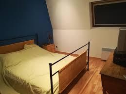 chambre a louer 77 chambre à louer chez l habitant colocation meaux roomlala