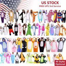 Minion Costume Ebay Minion Costume Ebay