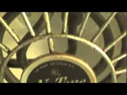 Nutone Bathroom Heater Nutone Bathroom Heater Exhaust Fan Youtube