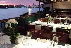 the most essential restuarants in south beach thrillist
