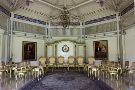 file entertainment room at mangkunegaran palace jpg wikimedia