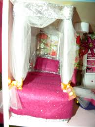 girls dollhouse bed images of toddler beds for girls home design ideas dollhouse all