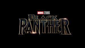 black panther marvel news marvel com