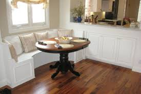 Bench Seating For Dining Room by Custom Wood Furniture Orange County Custom Wood Furniture Los Angeles