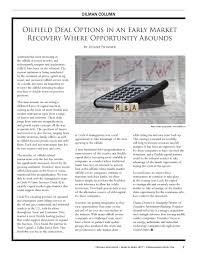oilman magazine mar apr 2017 simplebooklet com