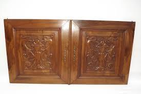 kitchen room garage cabinet plans free free kitchen cabinet
