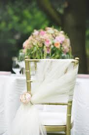 classy elegant and glamorous gold wedding reception ideas see