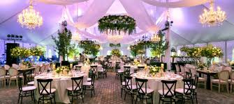 special event venue naples outdoor wedding venue