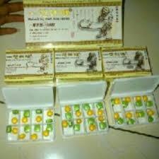 jual klg pills asli usa di tangerang 087778887377 obat pembesar