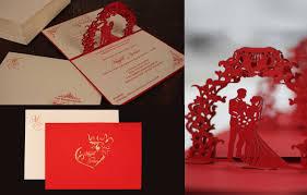 haldi ceremony invitation blog