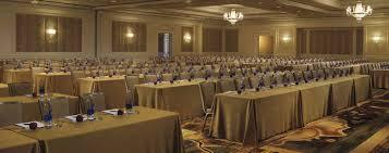 conference centers northern virginia fairfax county va