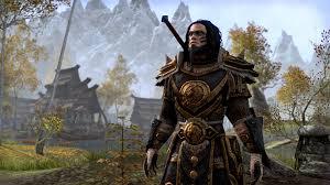 elder scrolls online light armor sets the elder scrolls online class guide learn how to play your