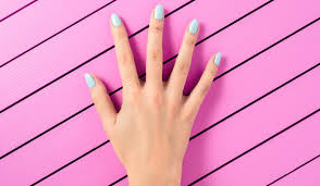 expert tips for your best nails yet u2013 beautyheaven
