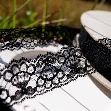 black lace trim lace trims lace trim by the yard lace trim wholesale lace trim