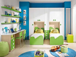 Color Ideas For Boys Bedrooms Gt The Best Color Ideas For Boys - Best bedroom colors
