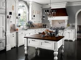 Kitchen Cabinets Houston Tx - kitchen u0026 bath design ideal cabinets design studio