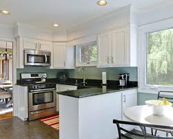 Kitchen Paint Colour Ideas Small Kitchen Paint Ideas With Cabinets Dazzling Island For