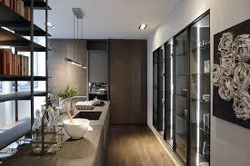 ouvrir sa cuisine modulnova wagner interior design odeon ouvre sa boutique