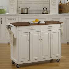 lowes kitchen island kitchen amusing lowes kitchen cart utility carts lowes kitchen