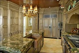 Tuscan Kitchen Designs Kitchen Tuscan Kitchen Design On A Budget Italian Chef Kitchen