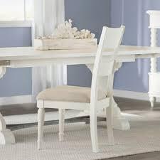 kitchen u0026 dining chairs you u0027ll love wayfair