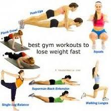 lose weight programs gym what is the best lose weight workout strategy today