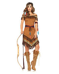 Halloween Express Size Costumes Cowboy Costumes U0026 Indian Costumes Spirithalloween
