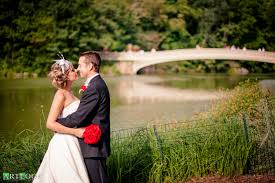 cheap wedding photographers cheap wedding photographer