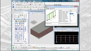 designer windows aecosim building designer quickstart for architects modeling