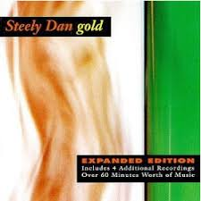 gold photo album file gold expanded edition steely dan album jpg