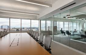 all of the conference rooms i maurices office photo glassdoor