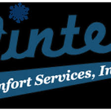 Air Comfort Services Winters Comfort Services 12 Photos Heating U0026 Air Conditioning