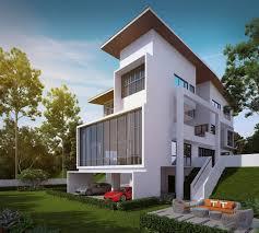 100 home design 3d browser our works home design 3d