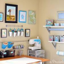 Diy Bathroom Storage Ideas by Bathroom Inspiring Bathroom Organization Ideas Bathroom Counter