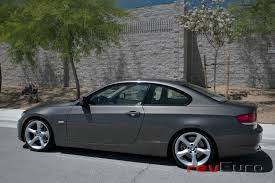 2006 bmw 335i coupe 2010 bmw 335i reviews msrp ratings with amazing images
