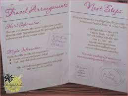 cruise wedding invitations cruise wedding invitation dogobedience co