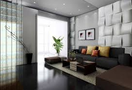 living room wall decoration ideas 3d wall decoration for living room home interiors