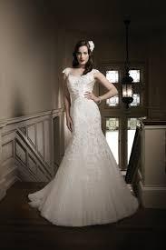 justin wedding dresses justin wedding dresses 44 with justin wedding