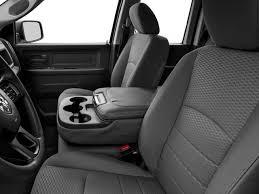 dodge chrysler jeep ram of highland 2017 ram 1500 express cab in highland in chicago ram 1500