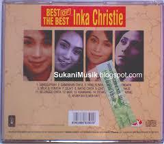 film nafas cinta sukanimusik blogspot com best of the best inka christie 2007