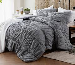 twin xl college comforters