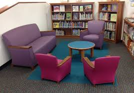 Kid Lounge Chairs Lounge Sp Resources Llc