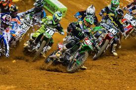 ama motocross 2014 2014 ama supercross atlanta race results chaparral motorsports