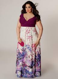 plus size maternity casual dresses naf dresses