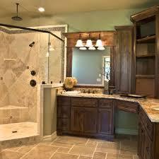 corner bathroom vanity ideas 66 best vanity ideas images on bathrooms bathroom