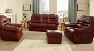 Scs Sofas Leather Sofa Liege 2 Seater Leather Sofa Scs