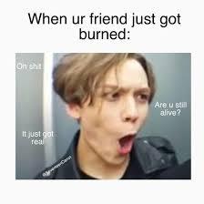 Tbh Meme - vernon memes k pop amino